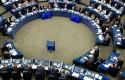 ep sesionla comision europea
