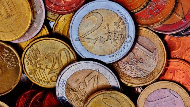 monedas-euros