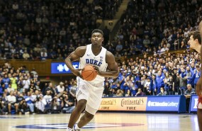 800px zion williamson duke