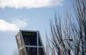 bankia-va-indemniser-des-milliers-de-petits-actionnaires