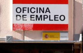 empleo portada bolsamania desempleo