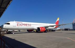 ep avion iberia express 20210125125403