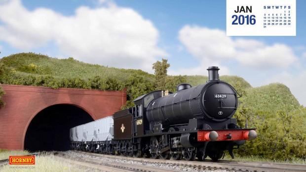 hornby models toys hobbies train steam