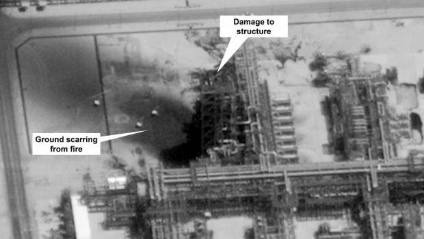 image-provided-sunday-sept-15-2019-us-government-and-digitalglobe-and-annotated-source-shows-damage-infrastructure-saudi-aramcos-kuirais-oil-field-buqyaq-saudi-arabia-drone-attack