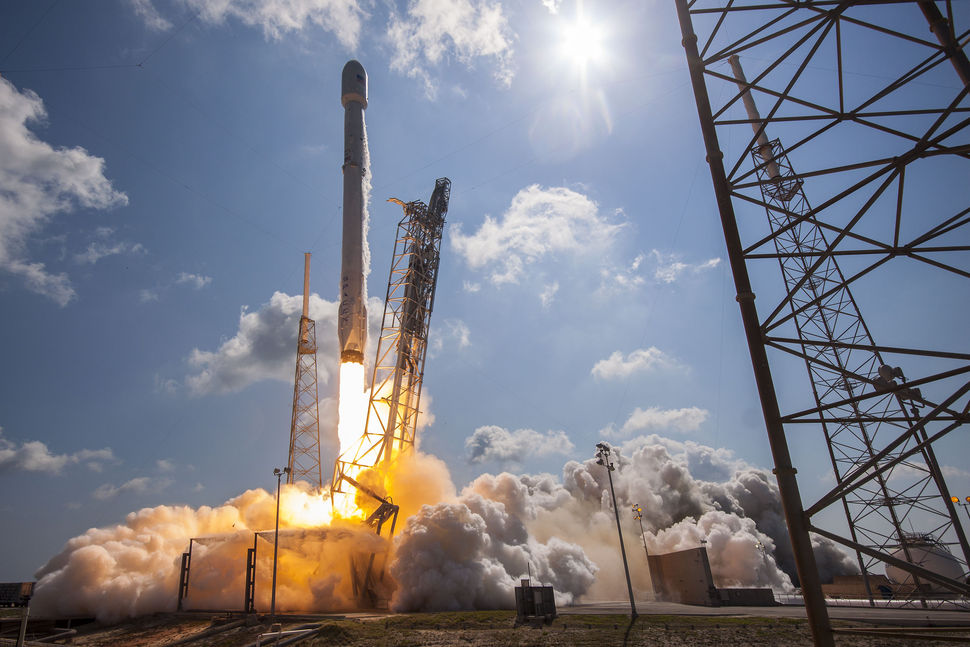 spacex-falcon-9-iridium