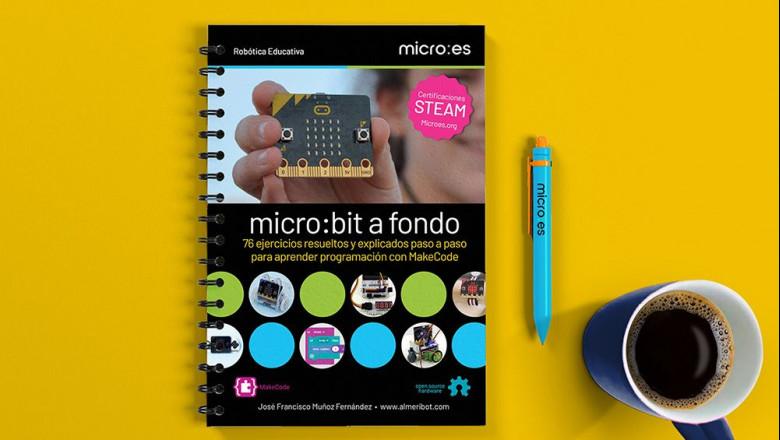 1571990582 libro microbit a fondo