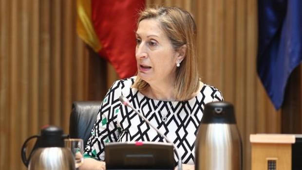 ep ana pastor presidentacongreso 20180213152802