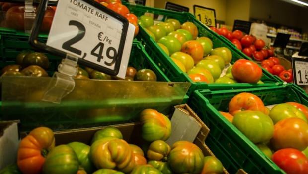 ep consumo precio precios ipc supermercado alimentos compras comprar comprando frutas fruteria verduras