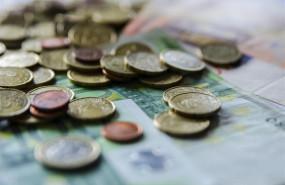 ep monedas moneda billete billetes euro euros capital efectivo metalico 20190401144210