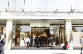 ep nueva tienda zara lagrandemundo juntocorte inglescastellana 20190410181202