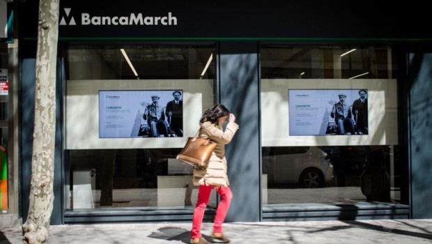 ep sucursal banco banca march 20190410112222