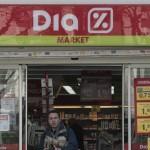 ep supermercado dia 20180710181701