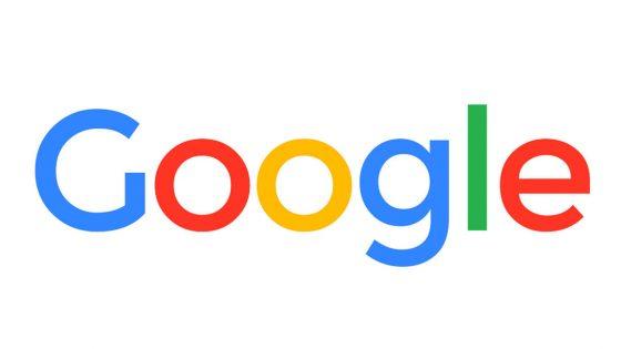 google-560x315