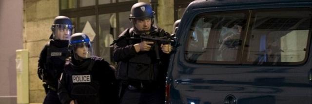 Policia-portada