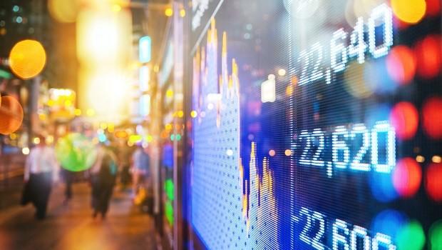 trading online trader