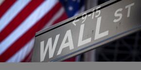 wall-street-ouvre-en-ordre-disperse