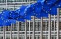 ep comision europea 20170626112601