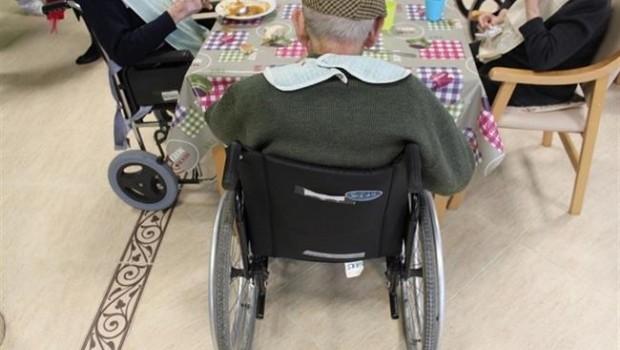 ep dependencia discapacitado