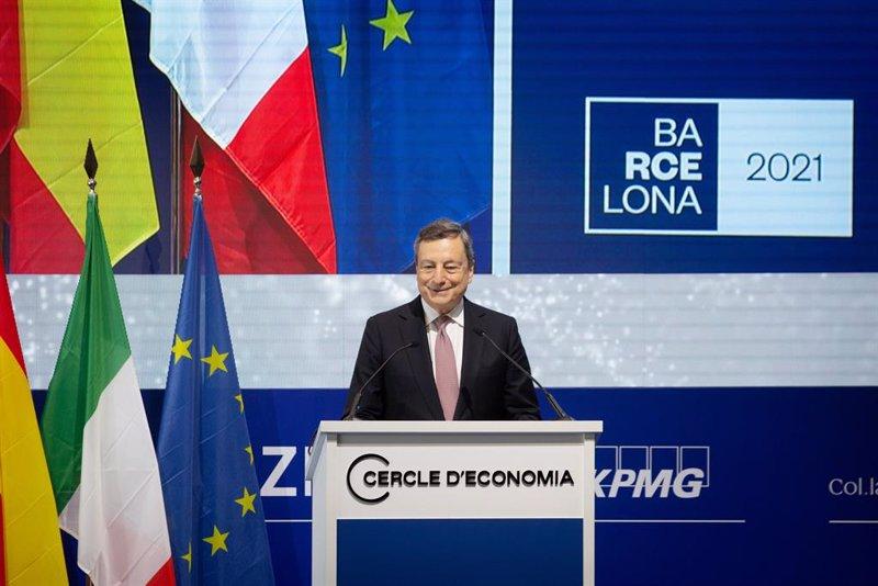 https://img3.s3wfg.com/web/img/images_uploaded/9/6/ep_el_primer_ministro_italiano_mario_draghi_este_viernes_en_la_xxxvi_reunion_anual_del_cercle.jpg