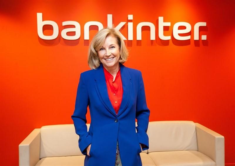 Bankinter: ¿throw back a la antigua directriz bajista?