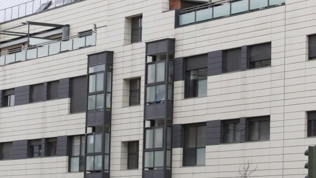 ep piso casa construccion compra venta alquiler hipoteca hipotecas