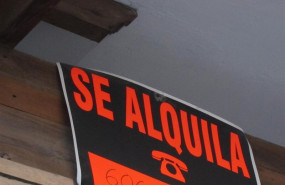ep se alquila cartel alquiler 20190710112404