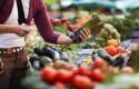 ep vegetariana vegetariano dieta verdura esparragos mercado