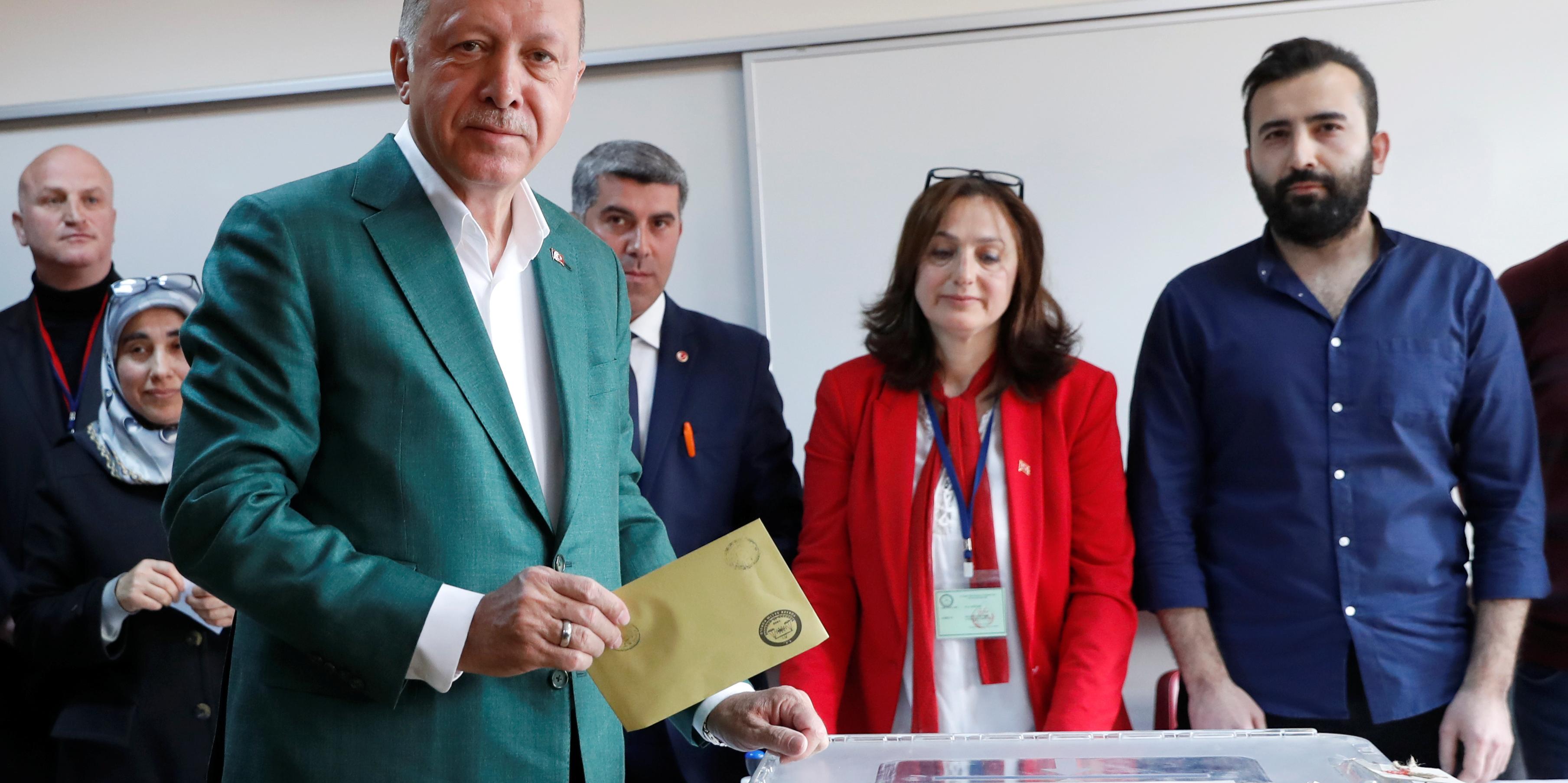 erdogan-election-istanbul-nouveau-vote-opposition-imamoglu