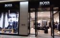 hugo boss tienda