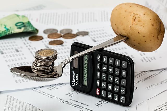 Planes de pensiones: los algoritmos vencen a los bancos