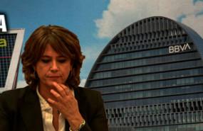 portada money talks bankia bbva