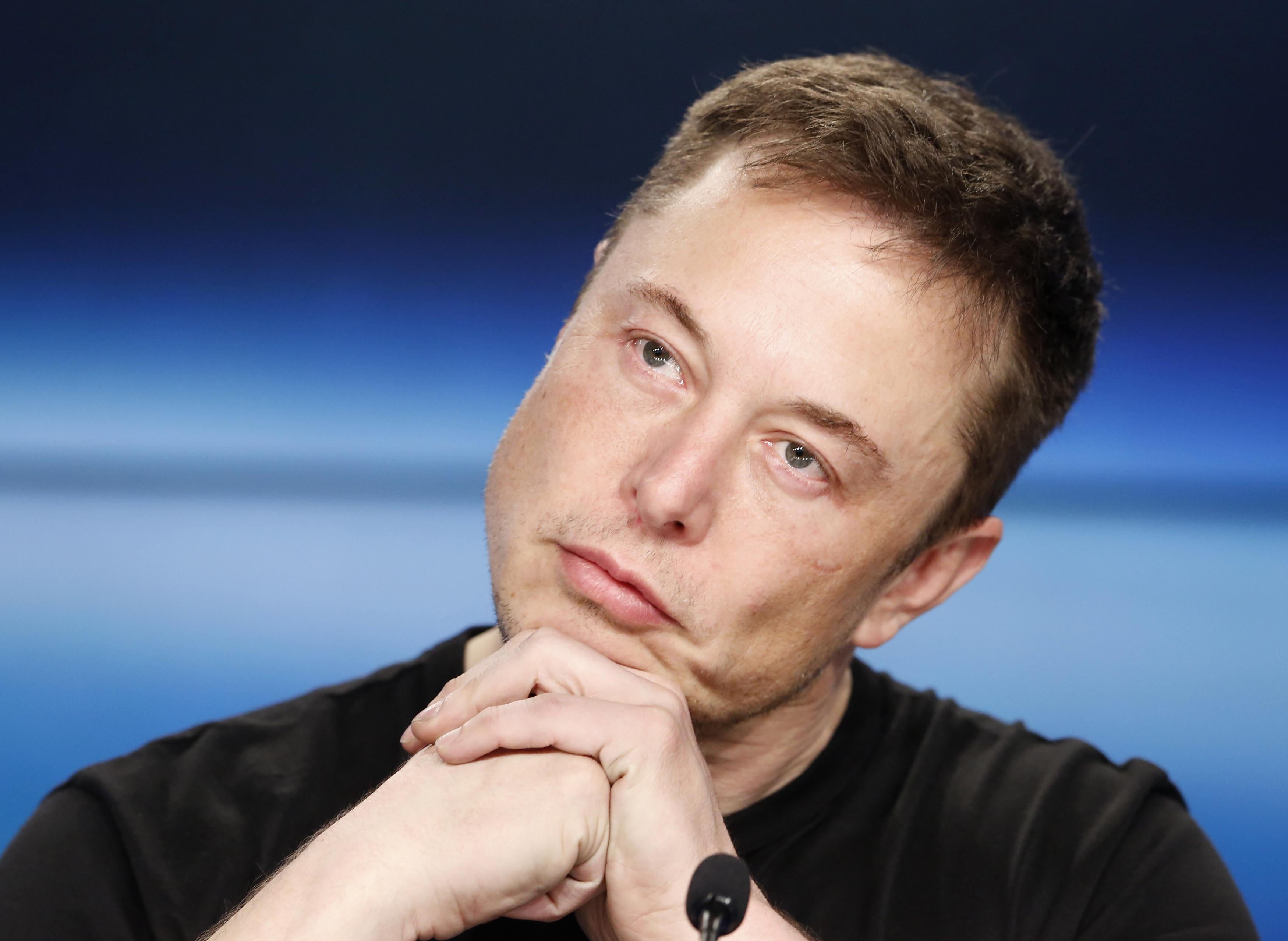 Tesla abrirá una gigafactoria en Alemania en vez de en Reino Unido por el Brexit