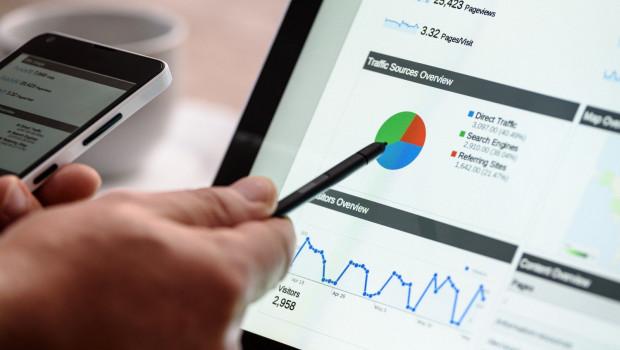 1617405293 digital marketing 17253401920 20210405114221