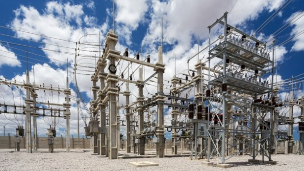 energy power electricity contourglobal