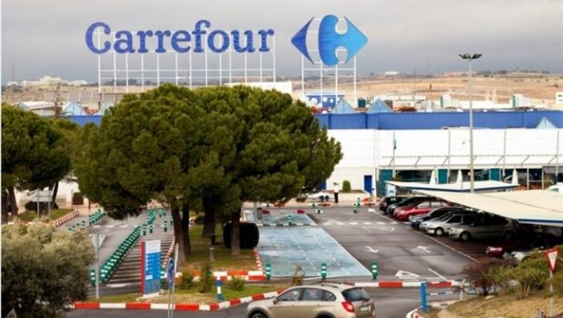 ep carrefour 20170413104403