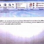 ep correo electronico aportadocifuentessu titulacion academica