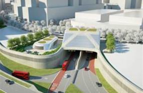 ep economiaempresas- ferrovial construira nuevo tunel bajotamesislondres1150 millones
