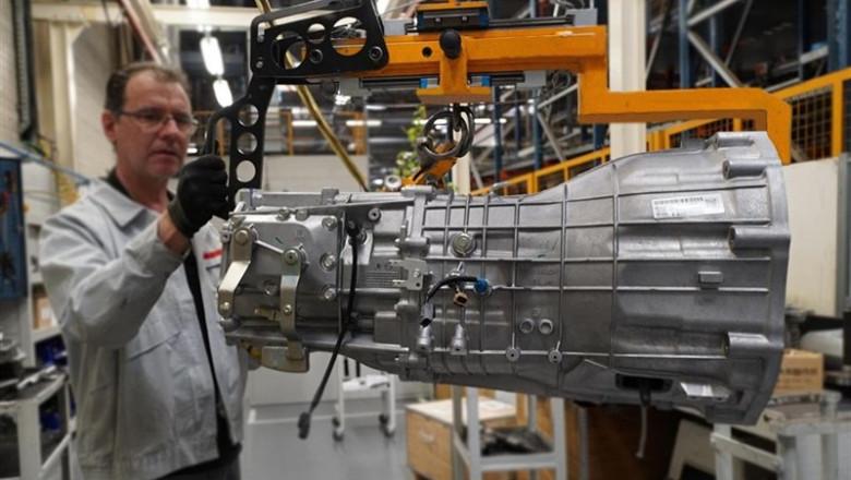 ep economiamotor- nissan fabricara en barcelonanueva cajacambiosa 20190320113031