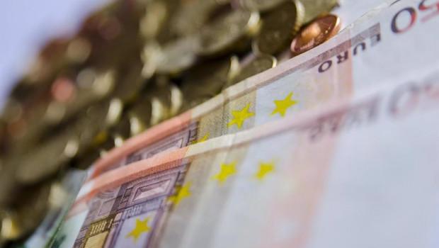 ep foto recurso euros