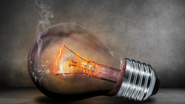 light bulb 503881 1920 1024x675