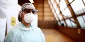 apprentissage-accelere-pour-les-internes-mobilises-contre-le-coronavirus