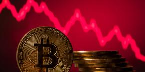 bitcoin 20210520104052