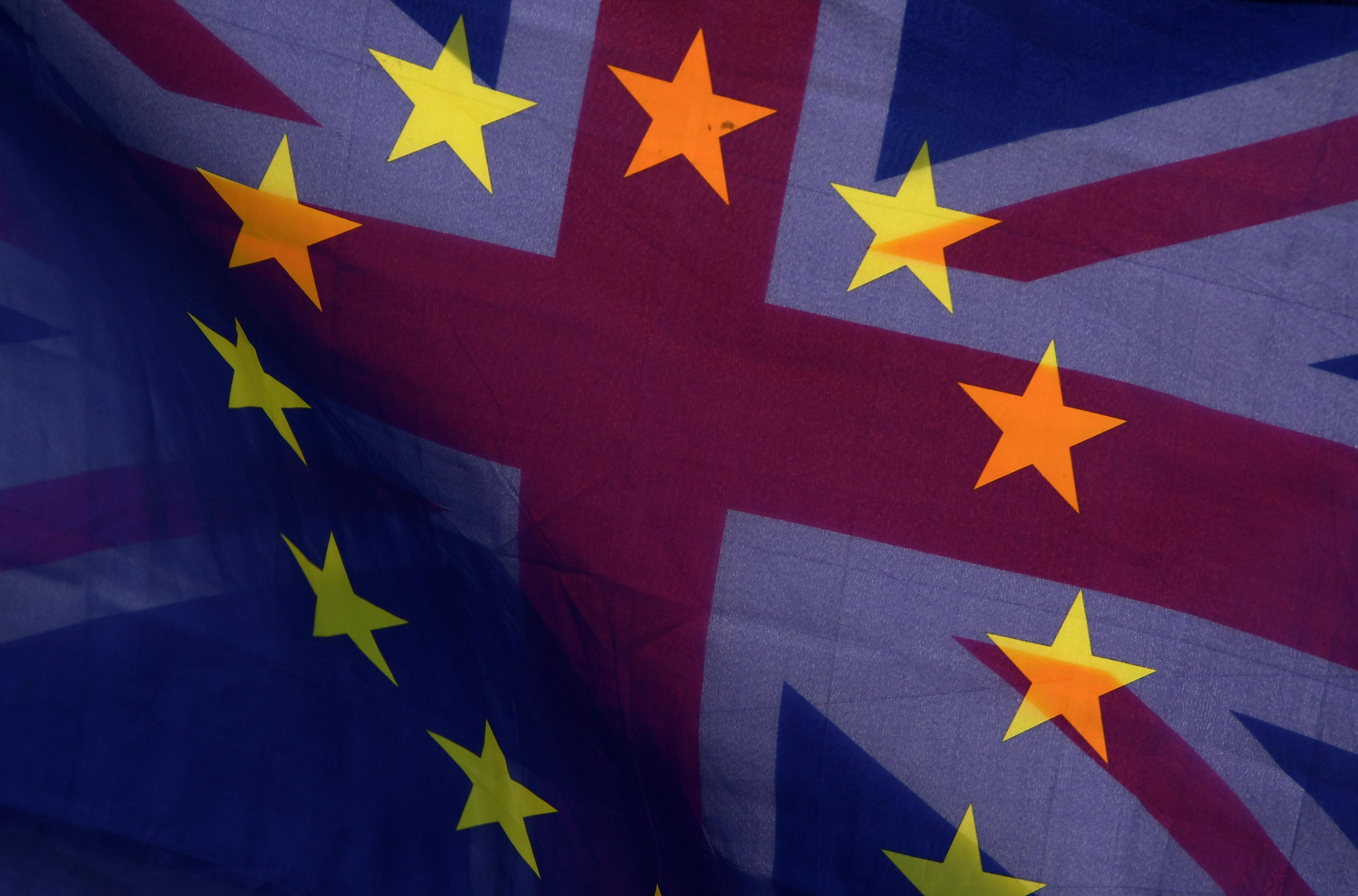 brexit-de-nombreux-expatries-peu-convaincus-par-les-avances-de-theresa-may