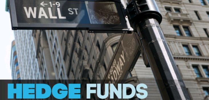 cb hedge funds sh1 1