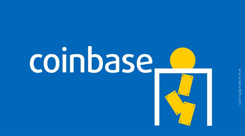 coinbase 20210402121231