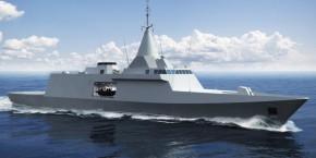 corvette-gowind-naval-group-emirats-arabes-unis
