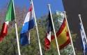 ep banderas banderagrecia espana francia croacia italia