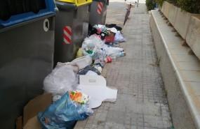 ep basurala calle