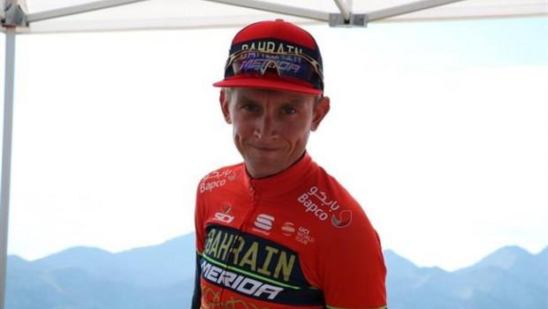 ep_ciclista_bielorruso_kanstantsin_siuts