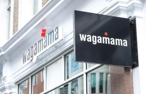 ep restaurante wagamama